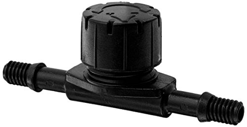 Orbit 67101 10-Count Inline Multi-Stream Dripper