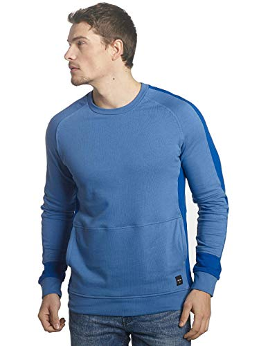 Superior amp; Hombres Sons Ropa Only Onsgerald Azul Jersey vIqdHx