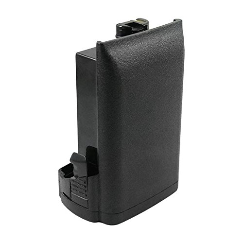 Artisan Power Replacement IMPRES Battery for Motorola APX7000, APX6000 and SRX2200. Standard Capacity, 2500 mAh