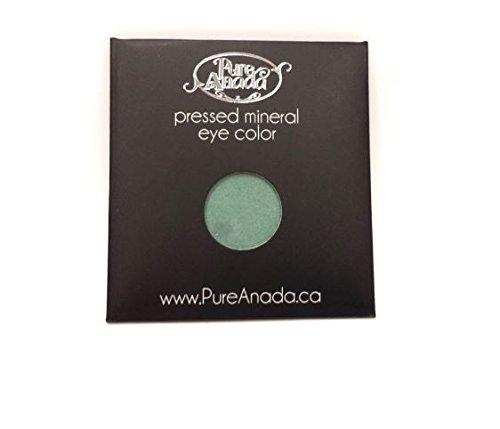 pure-anada-pressed-powder-natural-mineral-eye-shadow-reef-aqua-blue