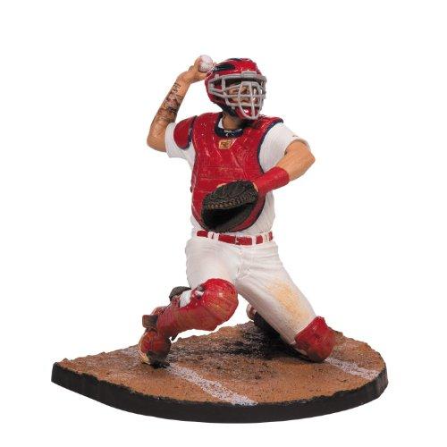 McFarlane Toys MLB Série 32
