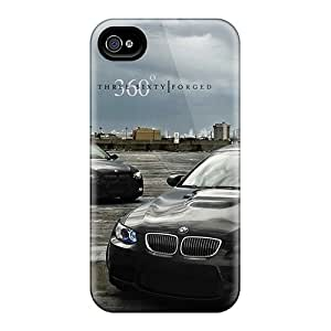 Series Skin Cases Covers For Iphone 6(auto Bmw Others Bmw Bmw M Tuning)