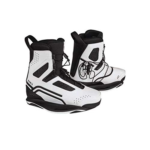 Ronix Wakeboard Bindings One Boot - Intuition (2019)