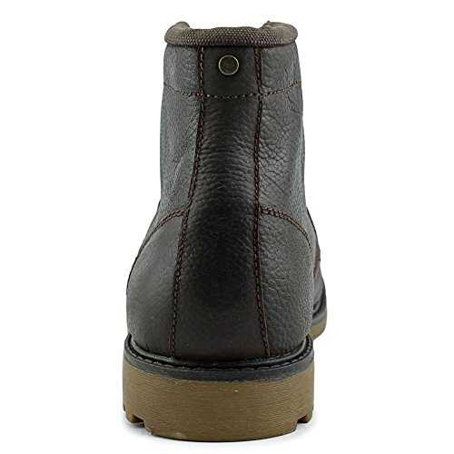 Dockers 10 Molloy 5 Whiskey Men's M boots RAIS axRBzPa