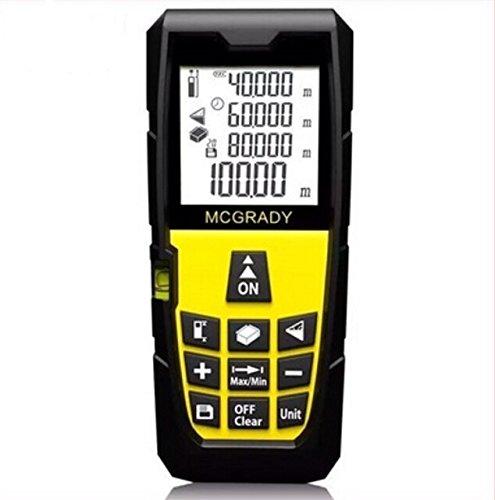 laser-distance-meter-40m-131ft-handheld-digital-rangefinder-laser-measuring-device