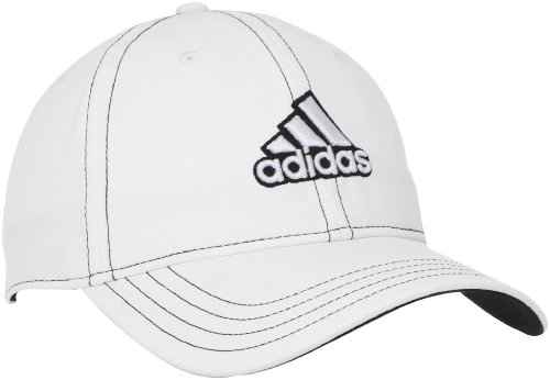 adidas Approach 2.0 Hat - Buy Online in Oman.  44897db4ecef