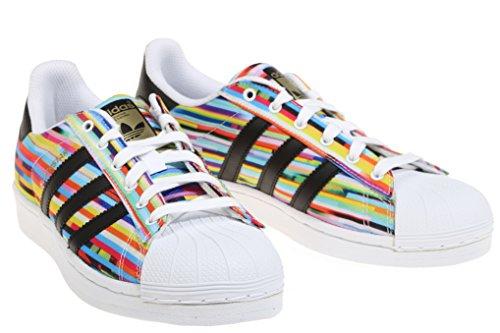 adidas originals Superstar C (32)