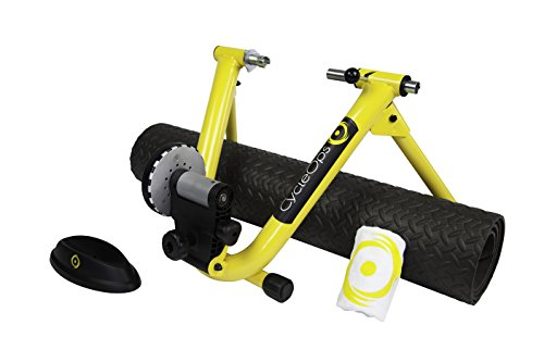 CycleOps Mag Trainer Kit (Cycleops Mag Trainer)