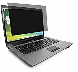 14w9 Privacy Filter Screen Protector Film Laptop Widescreen 16:9 Ratio