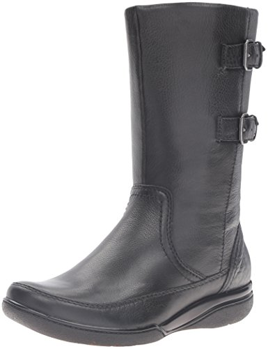 Clarks Womens Kearns Rain Winter