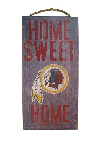 NFL Washington Redskins 6