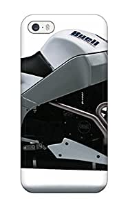 Pretty WZwgxGa2589sNAQm Iphone 4/4s Case Cover Motorcycle For Sale Buell Series High Quality Case