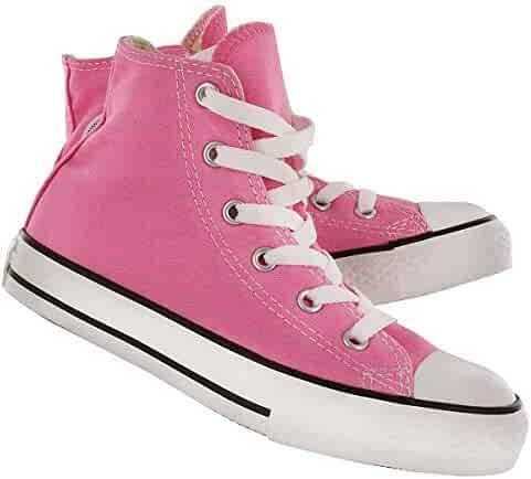 db1e2c029aa69 Shopping Converse - M - 3 - Pink or Blue - Shoes - Girls - Clothing ...