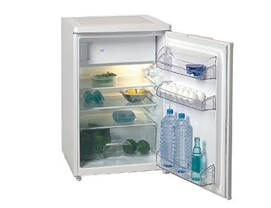 Bomann Kühlschrank Wasserablauf : Ggv ks15a kühlschrank a 85 cm höhe 165 kwh 104 l kühlteil