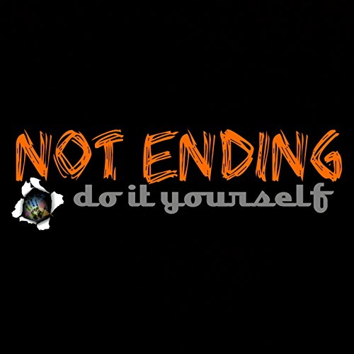 Happy Birthday By Not Ending On Amazon Music