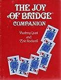 The joy of bridge companion