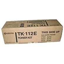 Compatible Copier Toner Kyocera Mita FS720 Olivetti D-Copia 163MF Utax CD-1316 PP3118