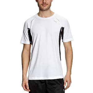 [Amazon] Verschiedene Puma Shirts für je zwischen 9,58€ und 11,44€ inkl. Versand