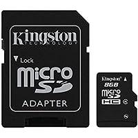 Kingston SDC4/8GB 8 GB