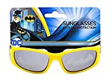 Warner Bros Batman Kids Children Boys Sunglasses