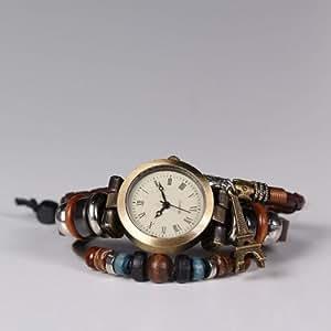Reloj de pulsera LADY PARIS