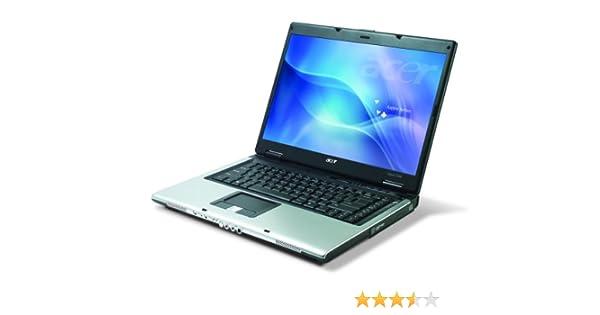 Amazon.com: Acer Aspire 3100-1405 15.4