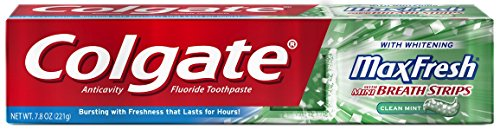 colgate-max-toothpaste-fresh-clean-mint-78-ounce