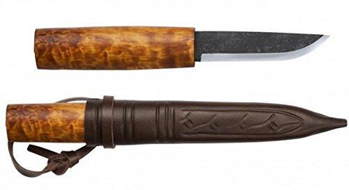 Helle Saga Siglar Knife