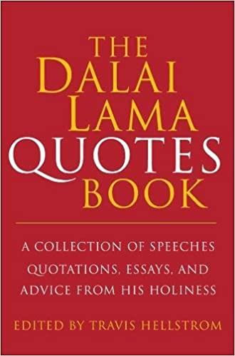 com the dalai lama book of quotes a collection of com the dalai lama book of quotes a collection of speeches quotations essays and advice from his holiness little book big idea