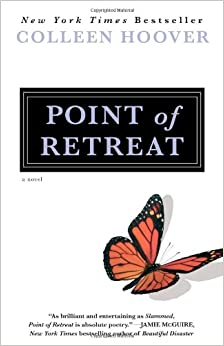 Image result for point of retreat