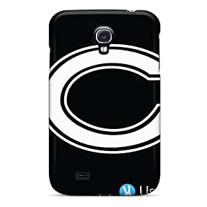 New Design On XvJ1664WeNF Case Cover For Sumsang Galaxy S4