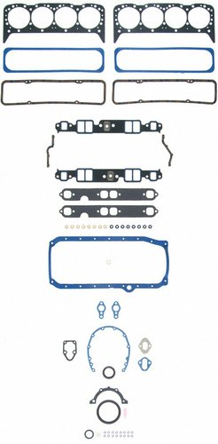 Sealed Power 260-1516M Gasket Kit