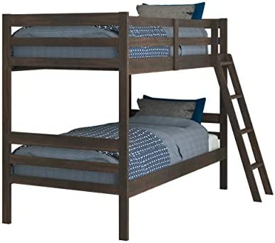 Donco Kids Economy Bunk Bed