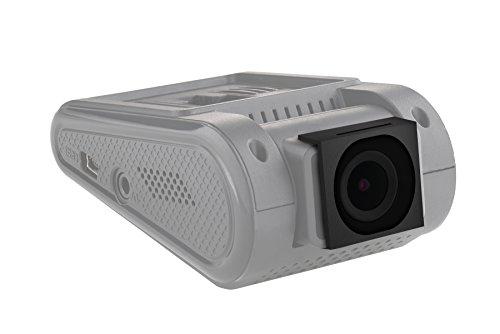 CPL for VIOFO A118C2 / A119 /A119S Dash Camera