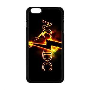 """Rockband Guitar hero Modern Fashion rock legend Phone Case for iPhone 6 Plus 5.5"""" wangjiang maoyi"""