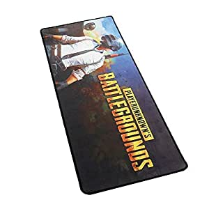 400 x 800 x 2mm PUBG Gaming Mouse Pad Extended XXL Large Keyboard Mat for PLAYERUNKNOWNS BATTLEGROUNDS battlegrounds 10