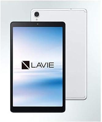 NEC LAVIE Tab E PC-TAB08F01 Android 9.0メモリー3GB