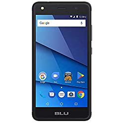 Image of the product BLU Studio G3 S770p 52 that is listed on the catalogue brand of BLU.