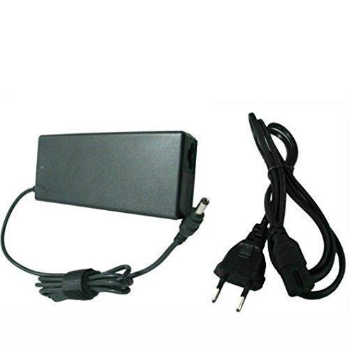 Cargador Compatible Para IROBOT ROOMBA Serie R3 500 510 521 530 ...