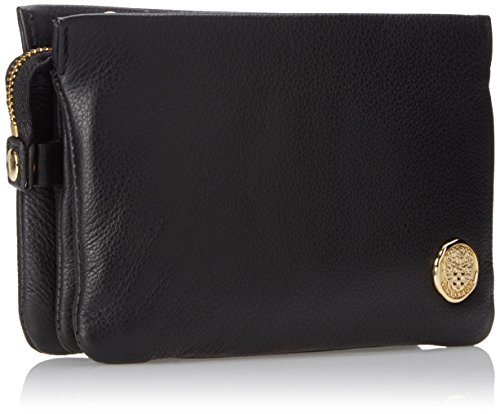 886742531510 - Vince Camuto Cami-CB Cross Body Bag, Black, One Size carousel main 1