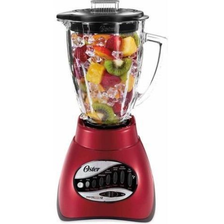 oster 3 speed blender - 4