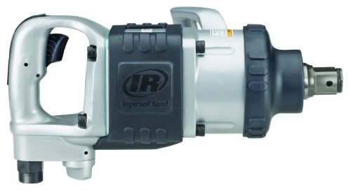 Harbor Freight Return Policy Without Receipt Ingersollrand B  Heavy Duty Impact Wrench  Power Impact  Fake Atm Receipts Excel with Invoice Design Ingersollrand B  Heavy Duty Impact Wrench  Power Impact Wrenches   Amazoncom Mobile Bluetooth Receipt Printer Word