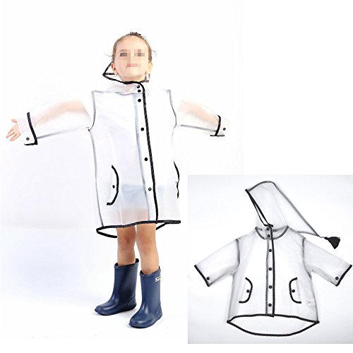 Gigabit-Kids-Raincoat-Clean-Rain-Coat-Jacket-Poncho-for-Boys-Girls