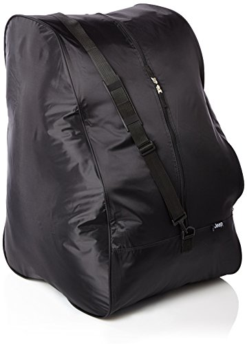 Jeep Universal Shoulder Included Airport product image
