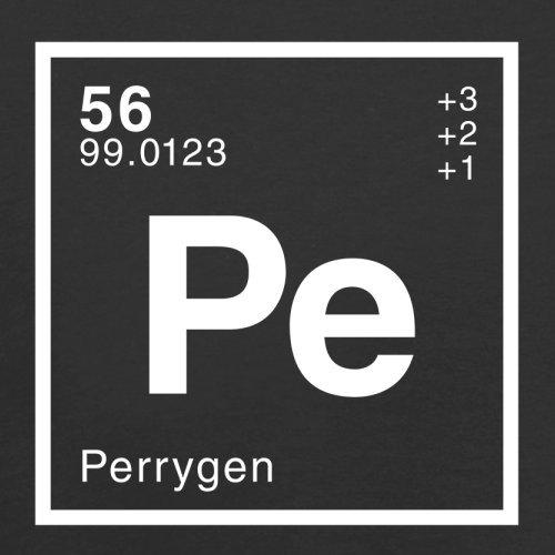 Perry Black Dressdown Retro Flight Red Element Periodic Bag dpTpfC