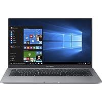 ASUS B9440UA-XS51 Business Class (i5-7200U, 8GB RAM, 512GB SATA SSD, 14 Full HD, Windows 10 Pro) Ultrabook