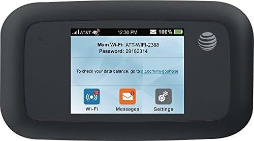 Mua netgear 4g lte modem lb2120 trên Amazon Mỹ chính hãng
