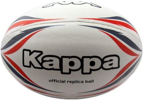 Kappa - Balón de Rugby para Deporte y Ocio: Amazon.es: Deportes y ...