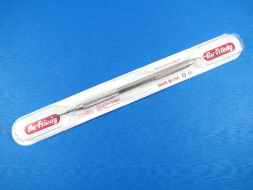 Chisel Wedelstaedt 3/4 CP3/4 HU FRIEDY New by HU Friedy - Cp3 Handle