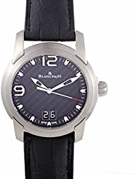 L-Evolution automatic-self-wind mens Watch R10-1103-53B (Certified Pre-owned)